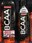 BCAA Nutrend