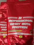 Professional 50% Whey protein ATP